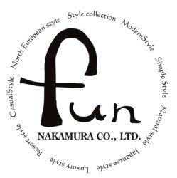 funナカムラのデザインブログ