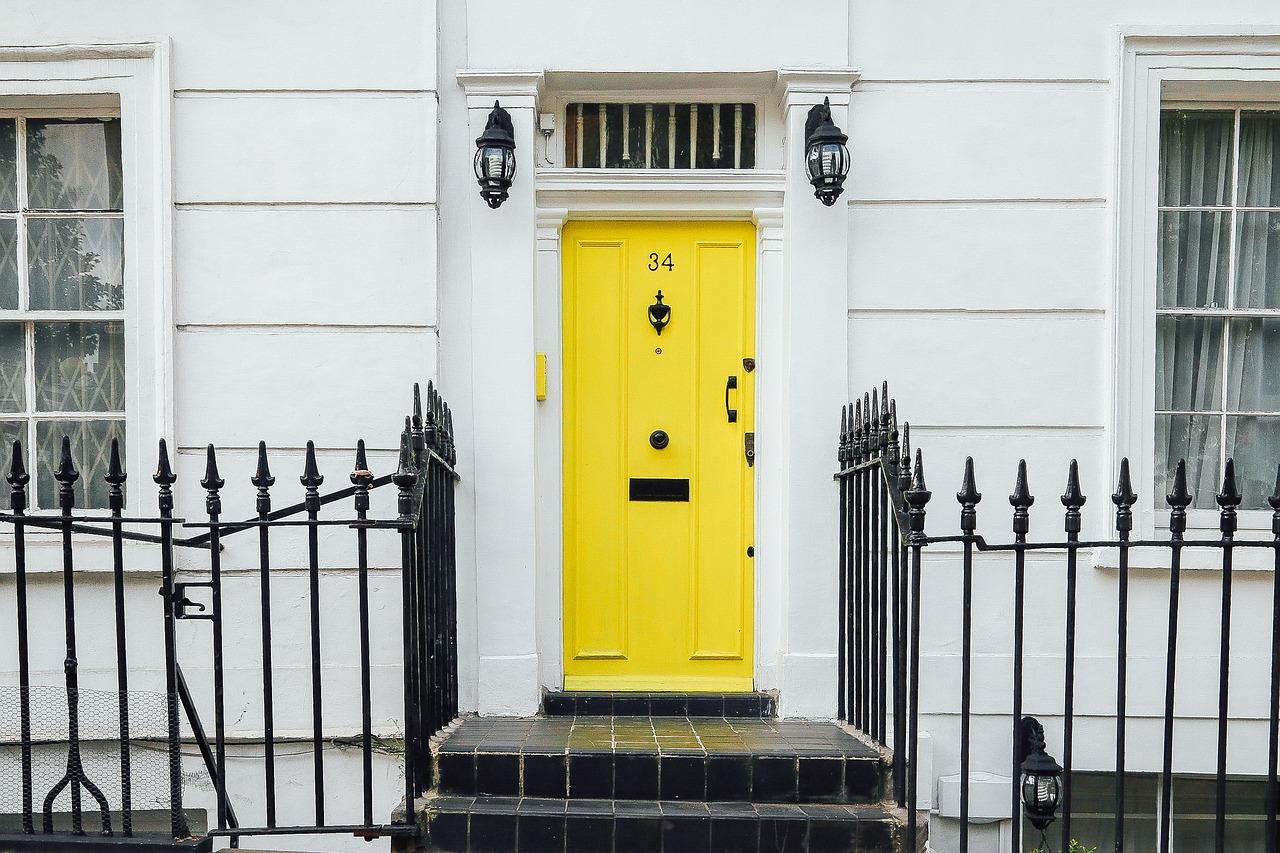 玄関・玄関収納に革命が起こる。シューズクロークというよりもmudroomが必要ですよ!