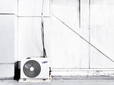 エアコンつけっぱなしで良いのか?エアコンについて説明します。